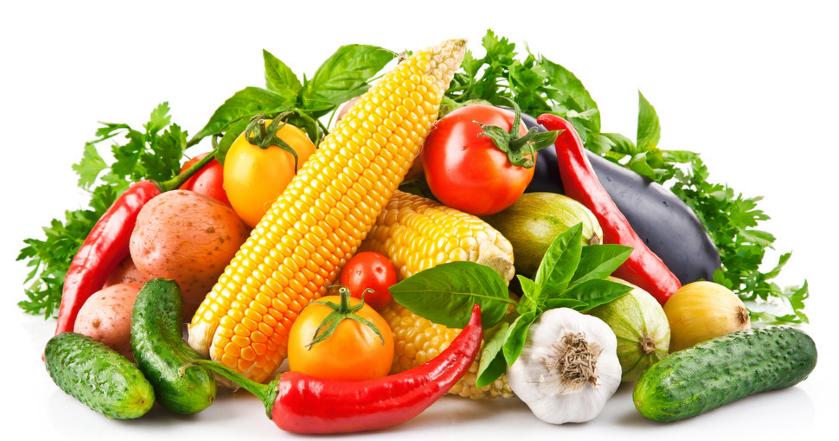 大雪时节储存蔬菜的方法