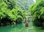 宜昌三峡旅游攻略