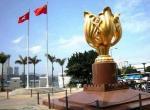香港旅游攻略2013
