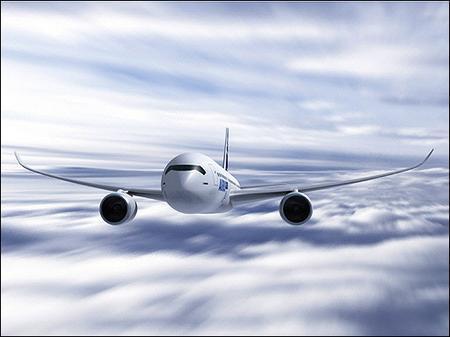 飞机晚点查询,查飞机晚点
