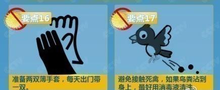南安新增一例H7N9禽流感病例