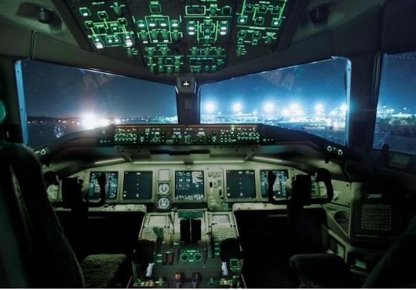 客运飞机时速多少公里