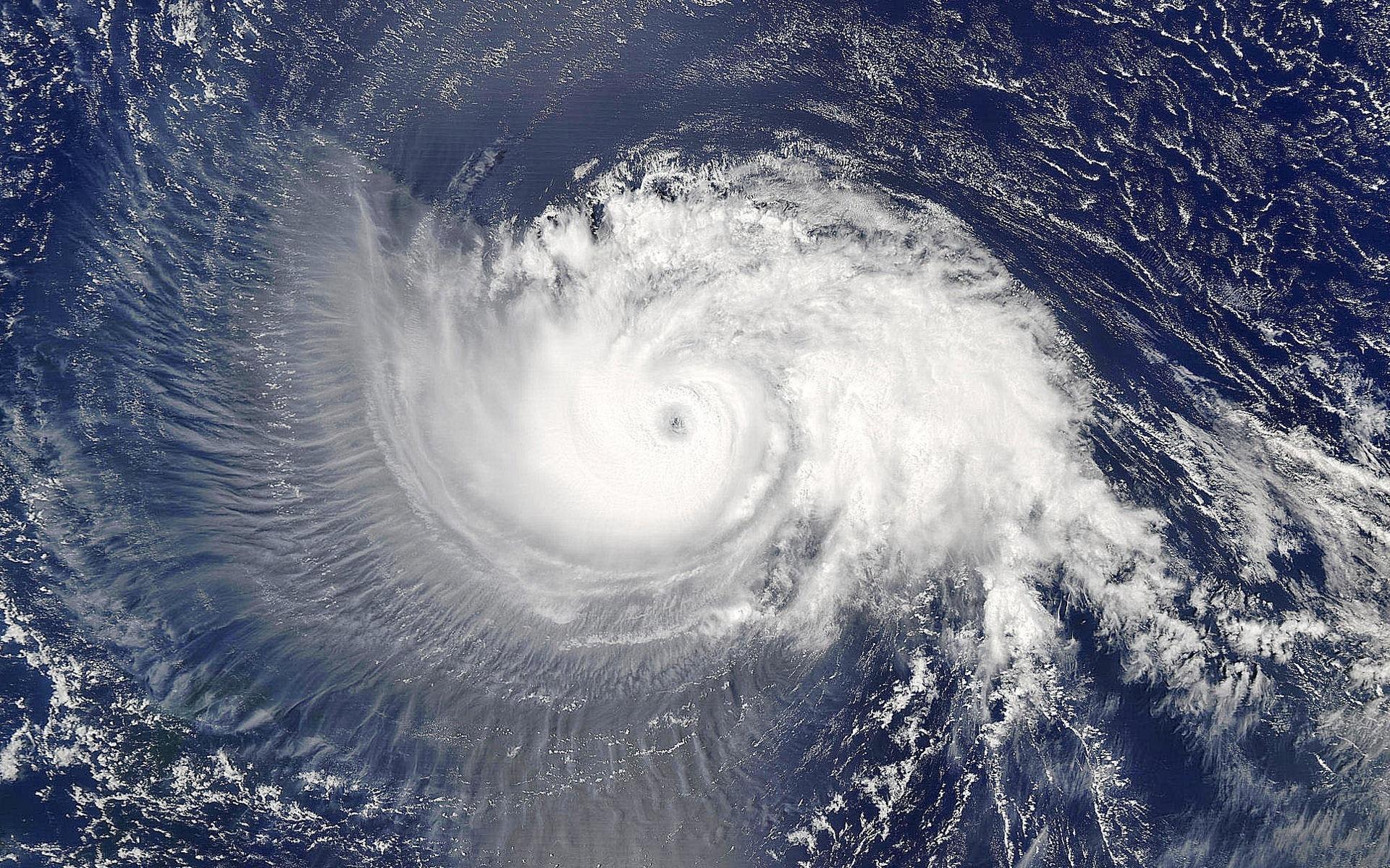 六号台风最新消息图片 1300106 1920x1200