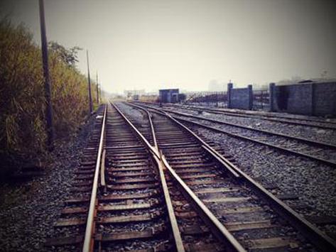 成贵铁路通车时间