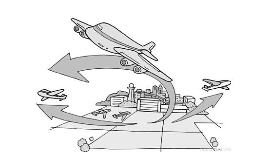 近日山航已与德国瑞凯威飞机座椅有限公司合作为25