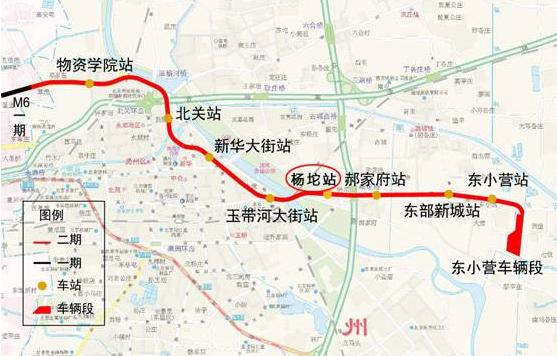 北京地铁四号线包括大兴线各站都属于哪个区啊图片