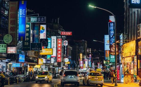 台湾什么时候去最好