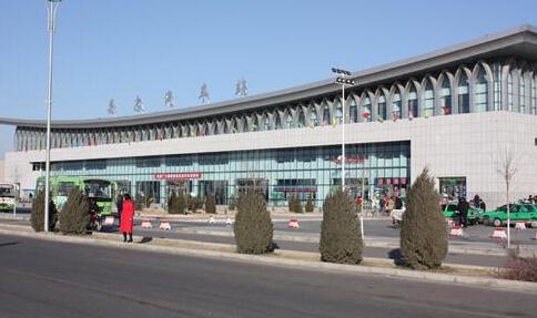 长春汽车站|长春长途汽车站|长春汽车站时刻表–