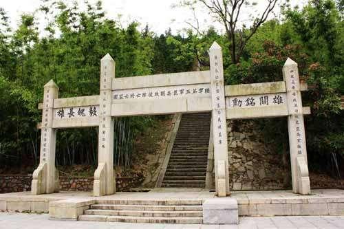 广西宾阳公路地图