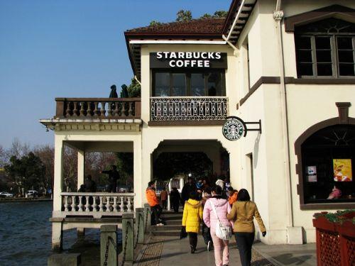杭州西湖,冬季依然是攻略的攻略-v攻略世界-绿色丰镇自助游客运图片