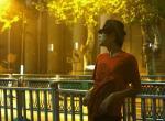 【夜。南京。】三