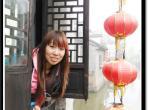 清明——行走在如画般的江南水乡-同理-周庄-乌镇-西塘-南浔-杭州西湖完美之旅