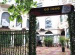 上海爵士酒吧推荐 情迷沪上五大爵士酒吧