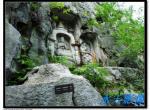 国庆游杭州第二天-灵隐景区(二)