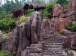 南京:牛首山旅游全攻略
