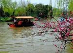 扬州:吴侬软语 黯然销魂(图)