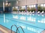 上海市区游泳馆 上海浦东游泳馆 上海浦东游泳场馆攻略指南