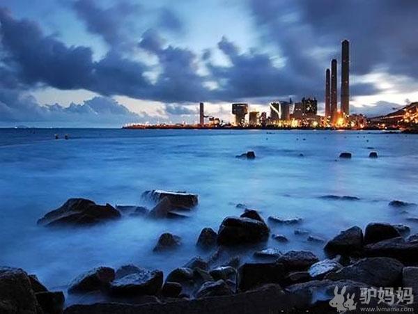 香港有哪些旅游景点:时尚都市之中的浪漫之旅