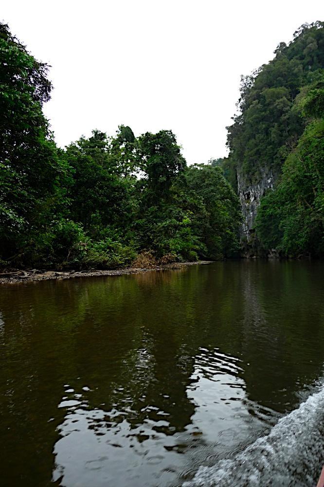马来西亚穆鲁山公园密室_穆鲁山国家公园逃脱攻略介绍之聚光灯第四关国家图片