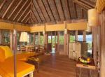 苏尼哇•富士度假村