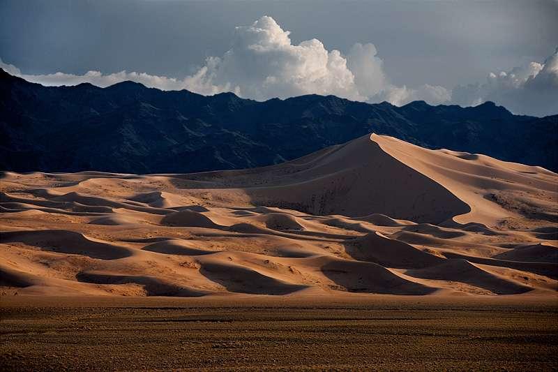 Image result for 戈壁沙漠
