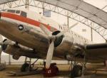 卡尔加里航空航天博物馆