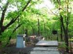 胜山要塞国家森林公园