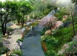 香吾山公园