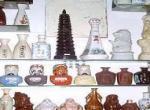 三尤酒瓶博物馆