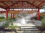 花果山温泉