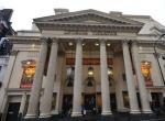 吕克昂剧院