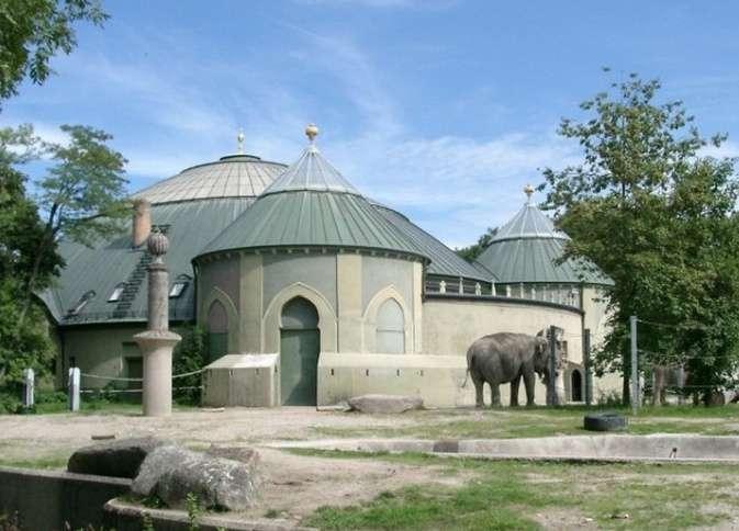 长沙市靠近动物园别墅区
