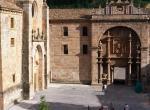 圣米延尤索和素索修道院