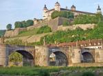 马林贝格要塞