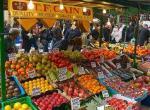 波特贝罗市场