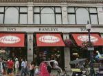 汉姆利玩具店