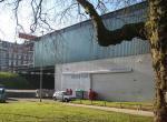 鹿特丹艺术中心