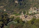特拉蒙塔那山区文化景观