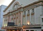 曼彻斯特歌剧院