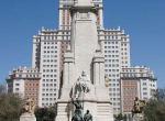西班牙广场(马德里)