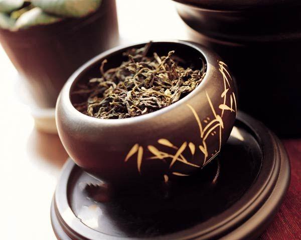 迳心椂柚茶