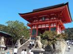 日本游不可错过的奇迹
