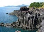 韩国济州岛景点攻略