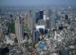 日本东京旅游攻略