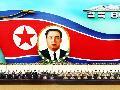 四人以上成团_冬季北朝鲜_延吉起止罗津先锋二日游