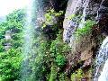 厦门到赤壁温泉旅游永泰天门山赤壁生态温泉二日游价格景点路线