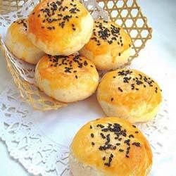 中国第一代人造肉月饼9月上市有多少人愿意尝试一下
