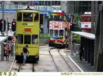 香港:不可错过的几处百年景点