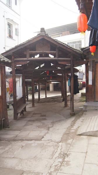 龙兴古镇图片140,重庆市旅游景点,风景名胜 蚂蜂窝图库高清图片