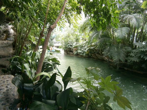 石家庄空中花园9高清图片